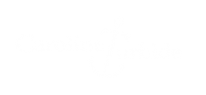 caroline-turbide-logo-blanc3