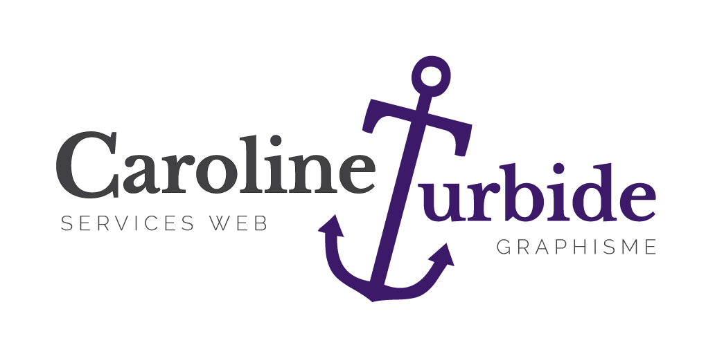 Services web et graphisme