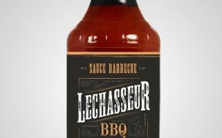 Lechasseur BBQ