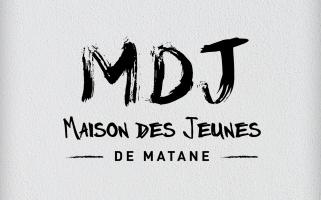 MDJ Matane