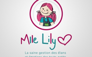 Mlle Lily