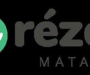 Logo Rézo Matanie